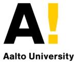 aalto uni logo